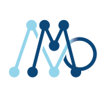 logo monogram Movgigroup - supply chain solutions