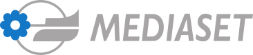 Mediaset_logo_wb