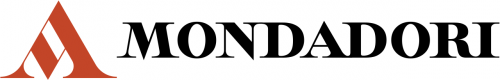 Mondadori-logo-wb