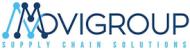 Movigroup_logo_new.png