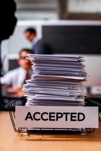 moviphoto-of-pile-of-papers-2928232-683x1024
